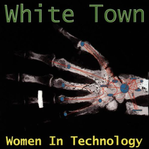 white town misheard song lyrics