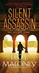 Silent Assassin (A Dan Morgan Thriller)