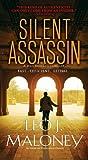Silent Assassin (A Dan Morgan Thriller)