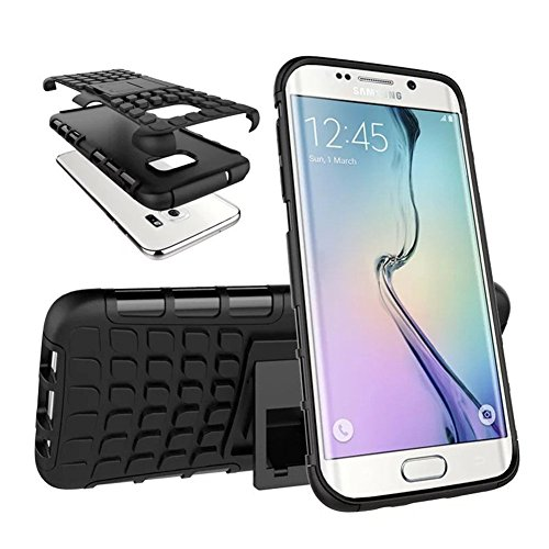 urvoix-for-galaxy-s7-edge-hybrid-heavy-duty-dual-layer-shock-proof-rugged-shell-grenade-grip-tyre-te