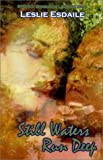 img - for Still Waters Run Deep (Indigo: Sensuous Love Stories) book / textbook / text book