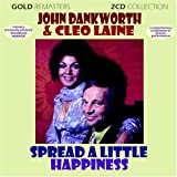 Spread a Little Happinessby John Dankworth