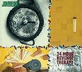Jawbreaker 24 Hour Revenge Therapy