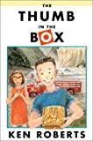 img - for The Thumb in the Box book / textbook / text book