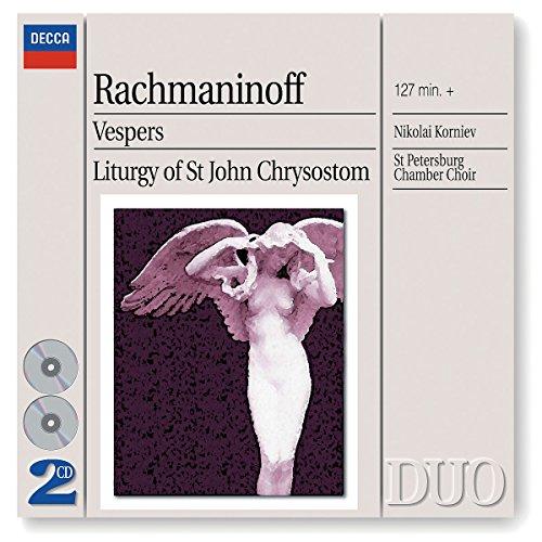 rachmaninov-vespers-liturgy-of-st-john-chrysostom