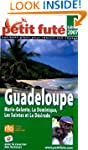 GUADELOUPE 2007