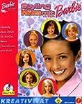 Barbie - Stylinghits mit Barbie