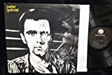 Peter Gabriel [aka 3 / Melt] (USA vinyl LP)