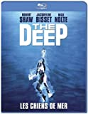 The Deep Bilingual [Blu-ray]