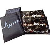 ActiveWrap Small Hot/Cold 2-Pack # BAWP005