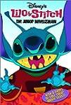 Disney's Lilo & Stitch: The Junior No...