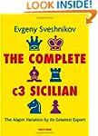 The Complete C3 Sicilian