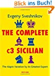 The Complete C3 Sicilian: The Alapin...