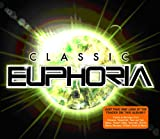 echange, troc Compilation - Classic Euphoria