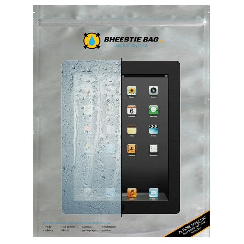 Bheestie 1056-1 Single 56G Bag For Tablets