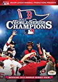 2013 World Series Film [Import]
