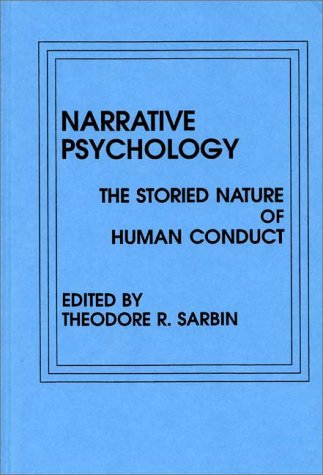 Syllabus for Applied Positive Psychology
