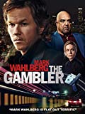 The Gambler (Remake) [HD]