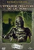 étrange-créature-du-Lac-Noir-(L').-Arthur-Ross,-scén.
