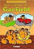Los Suenos de Garfield (Spanish Edition)