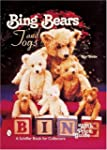 Bing(TM)Bears and Toys