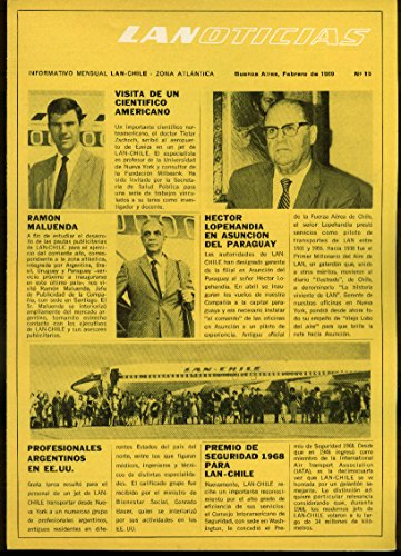 lan-chile-airlines-lanoticias-airline-newsletter-2-1969