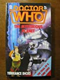 Doctor Who: Mysterious Planet