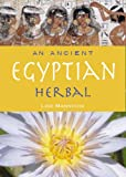 An Ancient Egyptian Herbal