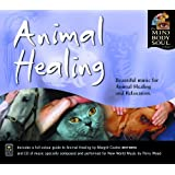 Animal Healingby Perry Wood