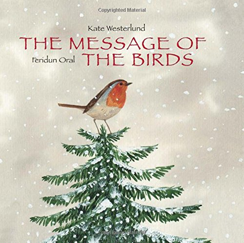 the-message-of-the-birds