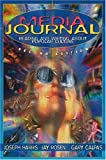 img - for Media Journal: Reading and Writing About Popular Culture (2nd Edition) book / textbook / text book