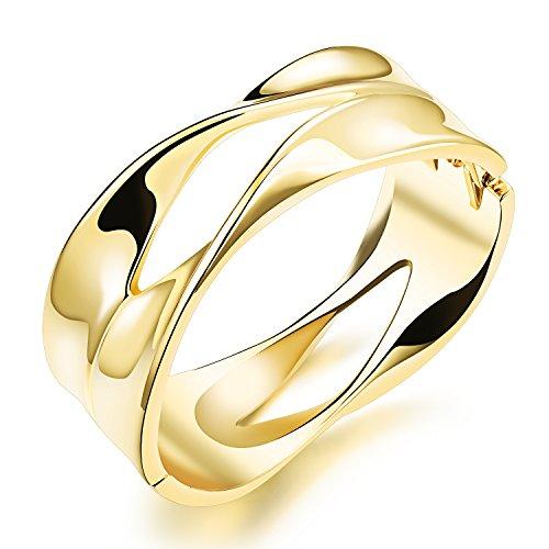 mjvisun-sin-metal-chapado-en-oro-cobre