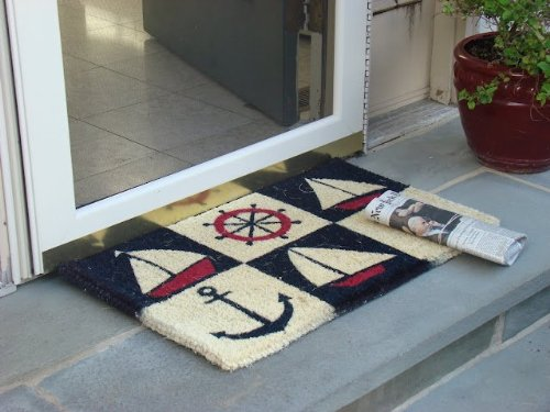 kempf-nautical-design-rubber-backed-coco-doormat-18-by-30-by-05-inch