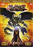 Yu-Gi-Oh: Season 6 - Dawn of the Duel...