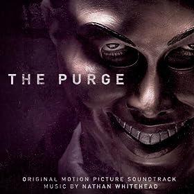 The Purge (Original Motion Picture Soundtrack)