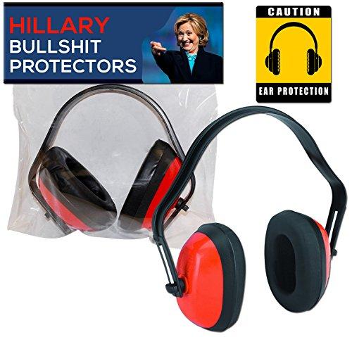 Hillary-Clinton-BS-Protectors