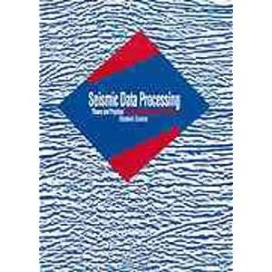 principles of sedimentology and stratigraphy pdf