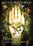 Green Heart by Alice Hoffman cover image