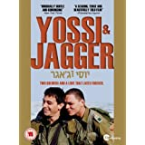 Yossi & Jagger [DVD]by Ohad Knoller