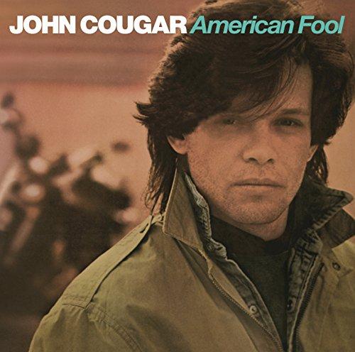 Hurts So Good (Album Version) (Hurts So Good compare prices)