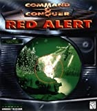 Command & Conquer: Red Alert - PC