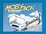 Image of Moby Dick