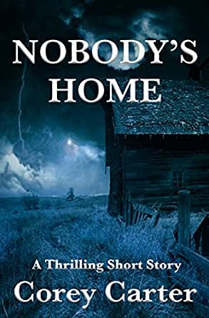 short story thriller Browse through and read or take thousands of scary horror thriller short stor stories, quizzes, and other creations.