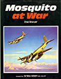 img - for Mosquito at War book / textbook / text book