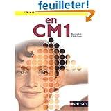Pour une classe réussie en CM1 : Livret pédagogique