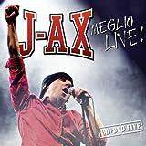 Meglio Live J.Ax