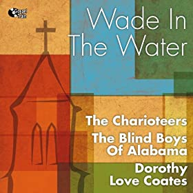 Wade in the Water (Gospel)