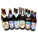Oktoberfest Beers 12 Bottle Mixed Case