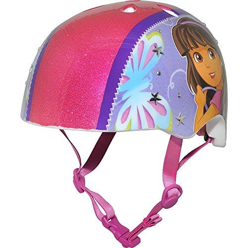 Dora-Butterfly-5