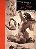 Drawings of La Lyre (Master Draughtsman Series)